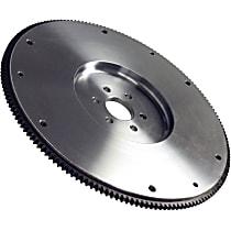 700225 Flywheel - Billet Steel, Direct Fit, Sold individually
