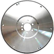Flywheel - Billet Steel, Direct Fit, Sold individually