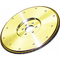 Centerforce 700450 Flywheel - Billet Steel, Direct Fit, Sold individually