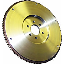 Centerforce 700460 Flywheel - Billet Steel, Direct Fit, Sold individually