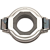 Centerforce 809 Clutch Release Bearing - Sold individually