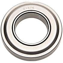 B016 Clutch Release Bearing - Sold individually