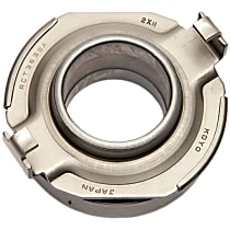 Centerforce B091 Clutch Release Bearing - Sold individually
