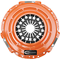 Pressure Plate - Direct Fit, Sold individually