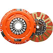 DF161675 Clutch Kit, Performance