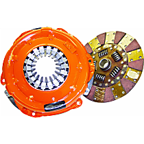 DF161739 Clutch Kit, Performance