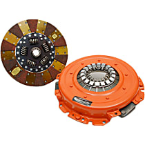 DF735552 Clutch Kit, Performance