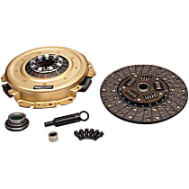 KCF523516 Clutch Kit, Performance