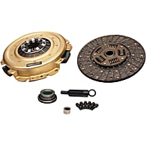 KCF524816 Clutch Kit, Performance