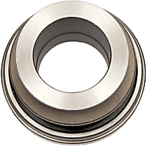 N1086 Clutch Release Bearing - Sold individually