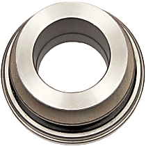 Centerforce N1086 Clutch Release Bearing - Sold individually