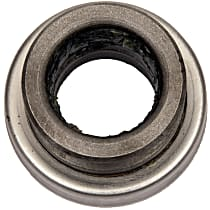 Centerforce N1178 Clutch Release Bearing - Sold individually