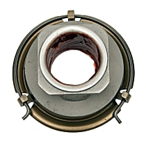 N1400 Clutch Release Bearing - Sold individually