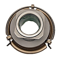 Centerforce N1401 Clutch Release Bearing - Sold individually