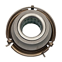 N1402 Clutch Release Bearing - Sold individually
