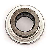 N1466 Clutch Release Bearing - Sold individually