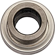 N1489 Clutch Release Bearing - Sold individually