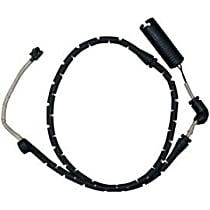 116.34031 Brake Pad Sensor - 32 in., Direct Fit Sold individually