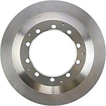 121.67078 Centric C-Tek Brake Disc