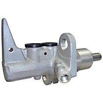 Brake Master Cylinder, Includes Reservoir: No, Sold Individually
