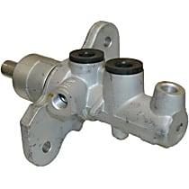 130.34024 Brake Master Cylinder Without Reservoir