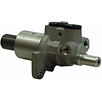 130.35018 Brake Master Cylinder Without Reservoir