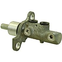 130.38113 Brake Master Cylinder Without Reservoir