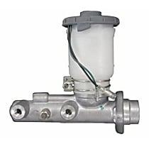 130.40002 Brake Master Cylinder With Reservoir