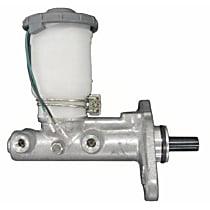 130.40003 Brake Master Cylinder With Reservoir