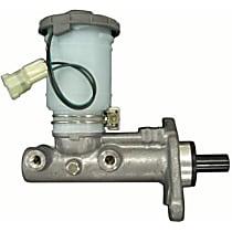 130.40004 Brake Master Cylinder With Reservoir