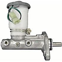 130.40006 Brake Master Cylinder With Reservoir