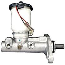 130.40007 Brake Master Cylinder With Reservoir