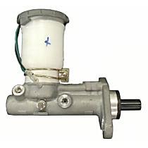 130.40009 Brake Master Cylinder With Reservoir