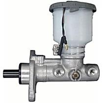 130.40020 Brake Master Cylinder With Reservoir