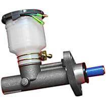 130.40022 Brake Master Cylinder With Reservoir