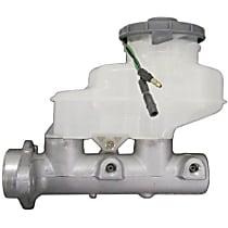 130.40032 Brake Master Cylinder With Reservoir