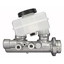 130.42317 Brake Master Cylinder With Reservoir