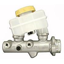 130.42323 Brake Master Cylinder With Reservoir