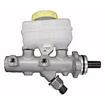 For 2005-2010 Nissan Frontier Brake Master Cylinder 93215CQ 2006 2007 2008 2009