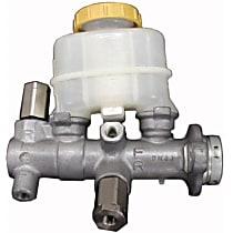 130.42407 Brake Master Cylinder With Reservoir