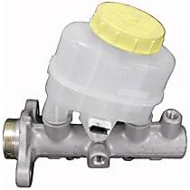 130.42408 Brake Master Cylinder With Reservoir