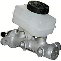 130.42609 Brake Master Cylinder With Reservoir