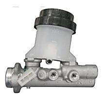 130.42700 Brake Master Cylinder With Reservoir