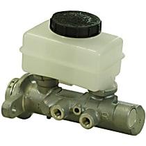 130.42702 Brake Master Cylinder With Reservoir