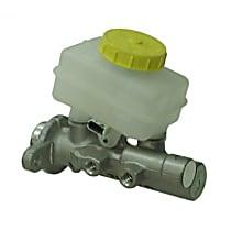 130.42708 Brake Master Cylinder With Reservoir