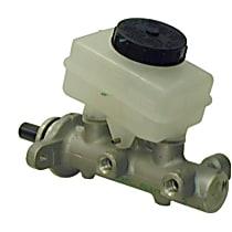 130.42710 Brake Master Cylinder With Reservoir