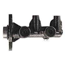 130.43001 Brake Master Cylinder Without Reservoir