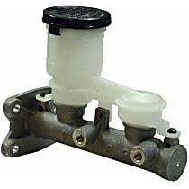 130.43005 Brake Master Cylinder With Reservoir