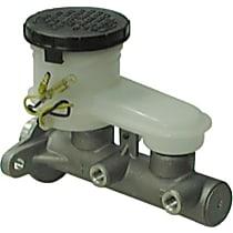 130.43008 Brake Master Cylinder With Reservoir