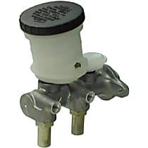 130.43020 Brake Master Cylinder With Reservoir